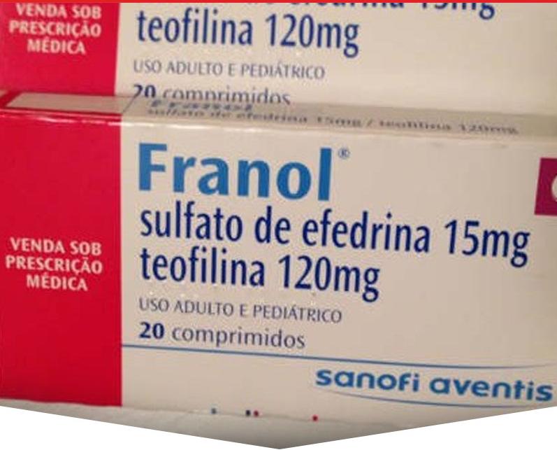 efedrina comprimido remedio para emagrecer efeitos antes e depois venda