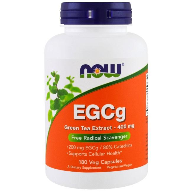 egcg capsulas suplemento bula epigalocatequina galato pdf comprar pure para que serve