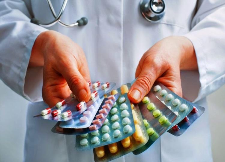 emagrecimento com remédios
