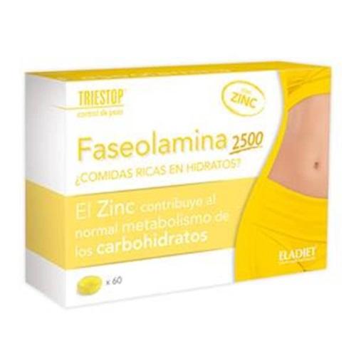 faseolamina 500mg extrato como tomar efeitos colaterais preço comprar emagrece dosagem cassiolamina