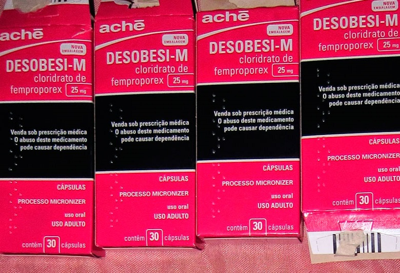 femproporex ou sibutramina liberado bula comprar valor nomes comerciais ou anfepramona
