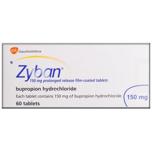 preço 150mg com 60 comprimidos